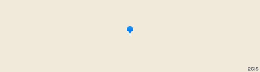 Комиссионный магазин элитной одежды Domoda в г. Киев 02c43403ca863