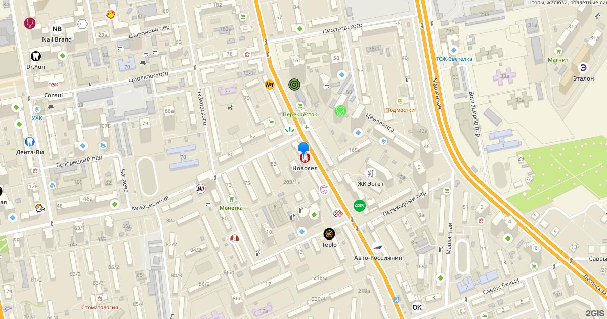 Интим карта екатеринбург