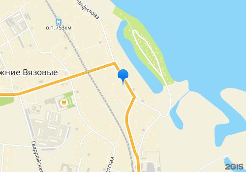 OpenStreetMap contributors. Распечатать страницу. Поиск. Казань. 1. 0.