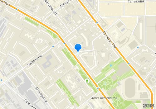 верхняя пышма еслть улица успенская 12 Пункты самовывоза: адреса и телефоны пунктов самовывоза.
