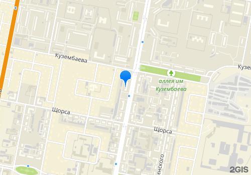 Расчетная карта visa electron дешево Челябинск