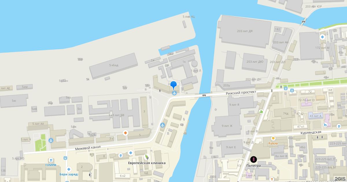 Администрация морских портов Балтийского моря Санкт Петербург  Администрация морских портов Балтийского моря Санкт Петербург Гапсальская 1 адрес отзывы телефон и фото