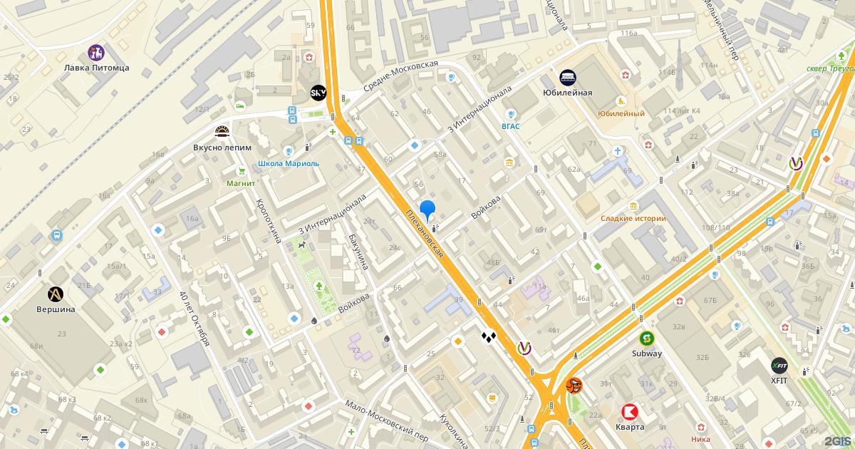 хоум кредит воронеж плехановская 54 часы работы схема метро санкт-петербурга 2020 года с новыми станциями на карте