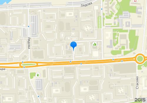 Адреса бланк центр в пензе